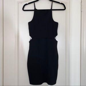 TOPSHOP - Dress